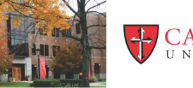 Timely Ideas Founder Named Trustee at Caldwell University